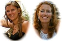 Suse Roman & Carmen Dobravec - Ecuador Reisen