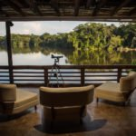 Selva Lodge